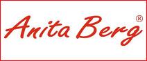 Anita berg - latex fashion