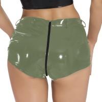 insistline 9209 datex hot pants - korte bukser