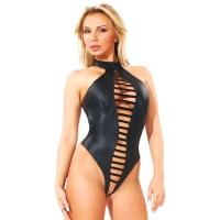 ledapol 5331 leather body - womens body