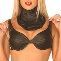 ledapol 920 læder brystholder